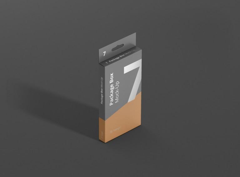 07_high_rectangle_box_hanger_side