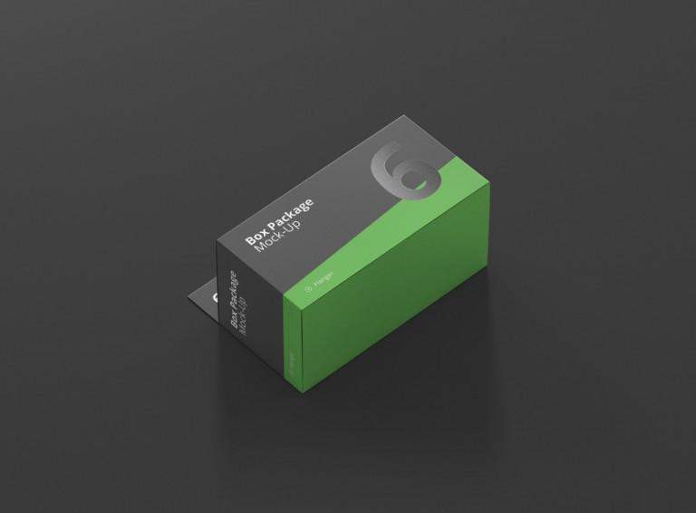 07_long_rectangle_box_hanger_side_2