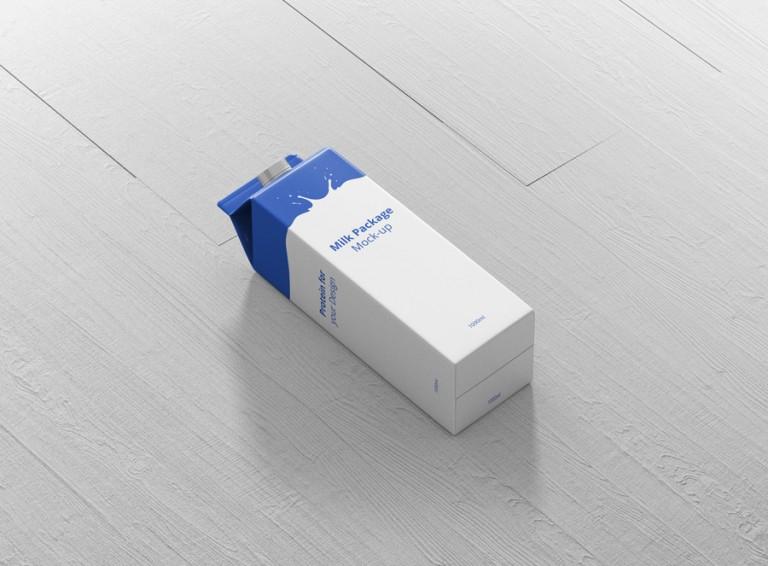 07_milk_package_1L_side_2