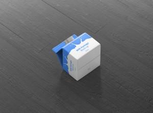 07_milk_package_250ml_side_2