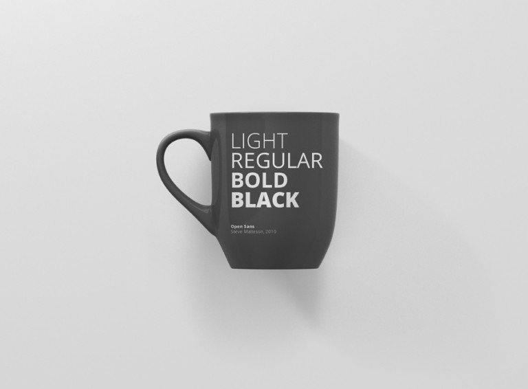 07_mug_rounded_top