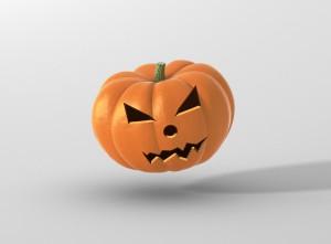 07_pumpkin_mockup_2