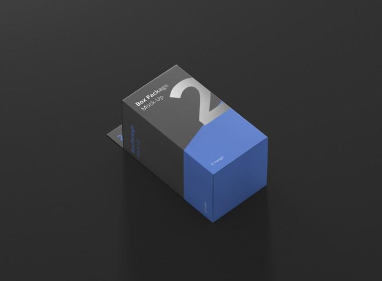 07_rectangle_box_hanger_side_2