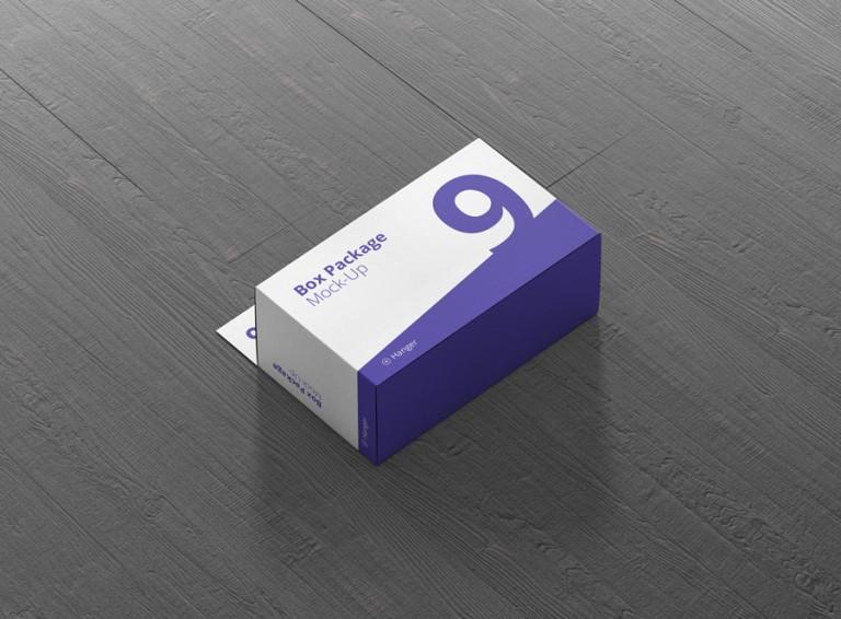 07_slim_rectangle_box_hanger_side_2