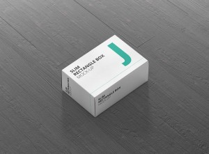 07_slim_rectangle_box_side_2
