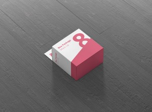 07_slim_square_box_hanger_side_2