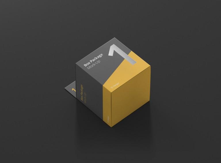 07_square_box_hanger_side_2