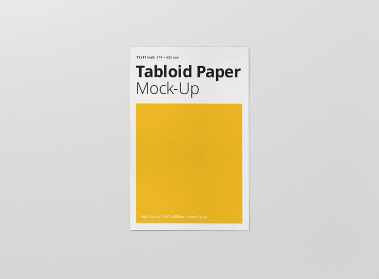 07_tabloid_paper_top
