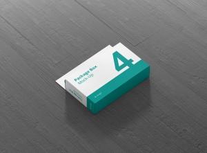 07_wide_rectangle_box_hanger_side_2