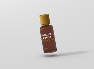 08_amber_bottle_frontview_air