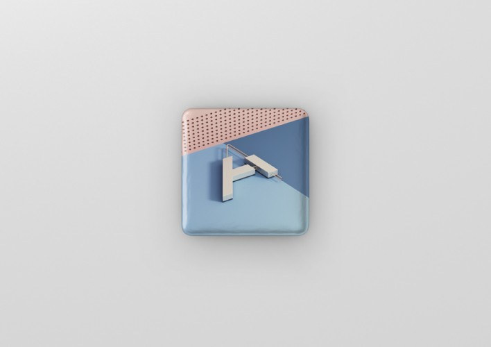08_badge_button_square_front_top