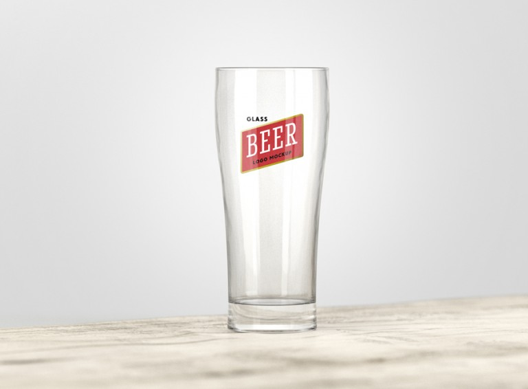 08_beer_glass