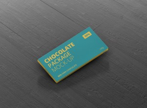 08_chocolate_package_box_air_side