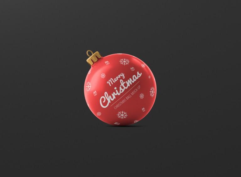 08_christmas_ball_mockup_2