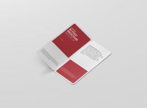 08_dl_bifold_brochure_rc_open_side