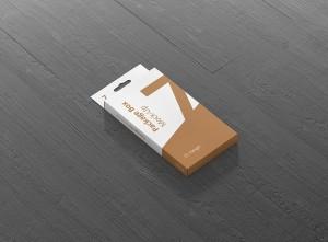08_high_rectangle_box_hanger_side_2