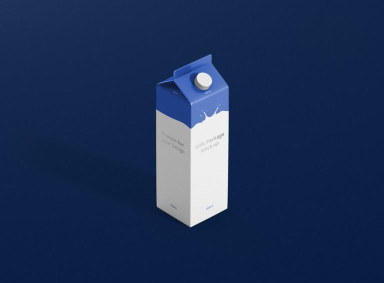 08_milk_package_1L_side_full