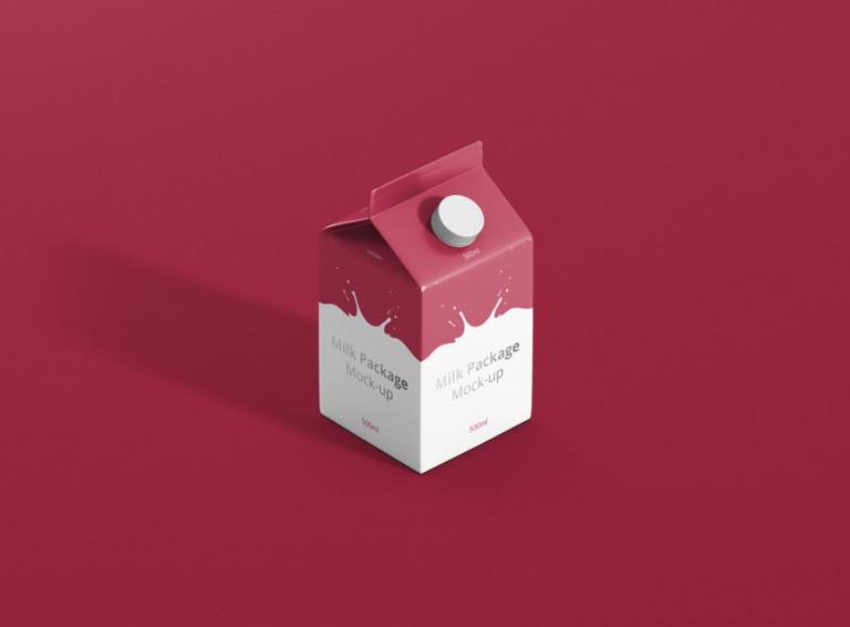 08_milk_package_500ml_side
