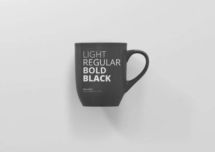 08_mug_rounded_top_2