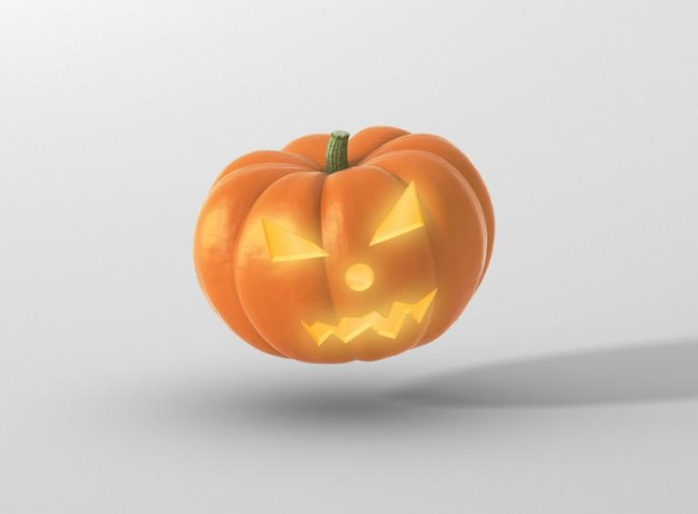 08_pumpkin_mockup_2