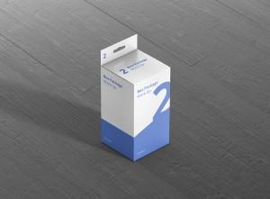 08_rectangle_box_hanger_side