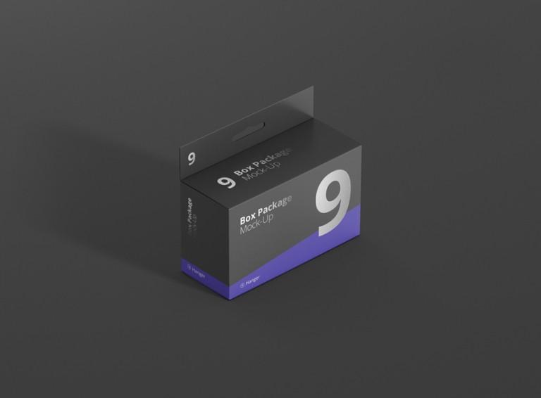 08_slim_rectangle_box_hanger_side