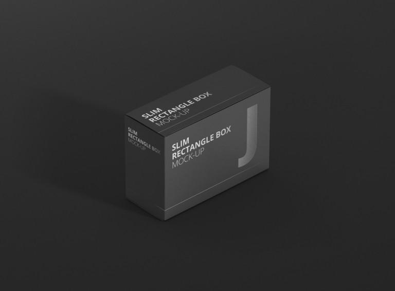 08_slim_rectangle_box_side