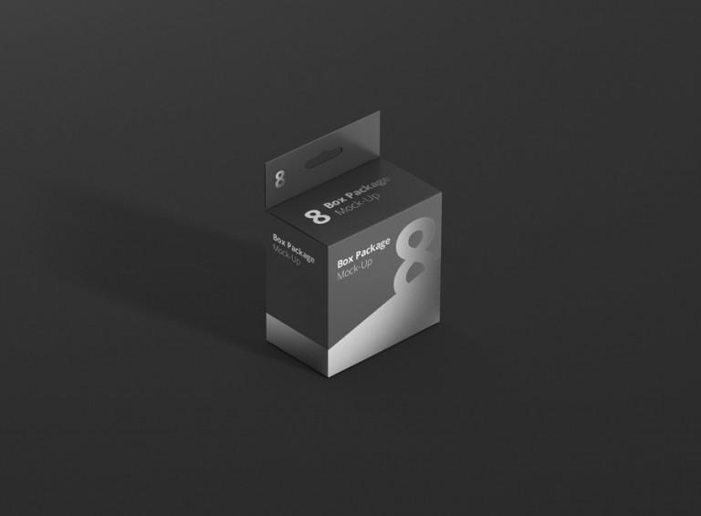 08_slim_square_box_hanger_side