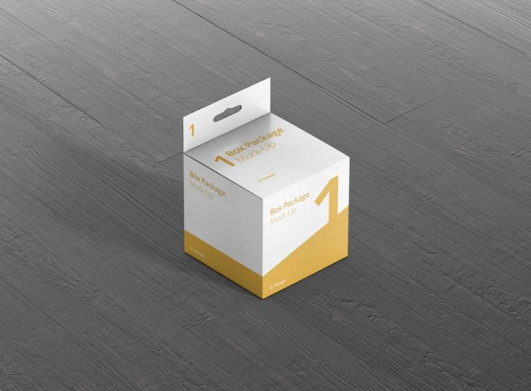 08_square_box_hanger_side