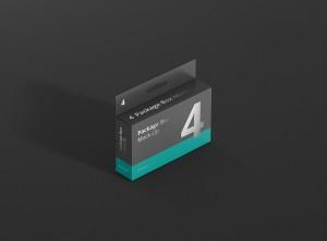 08_wide_rectangle_box_hanger_side