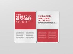 09_a5_bifold_brochure_rc_open_top
