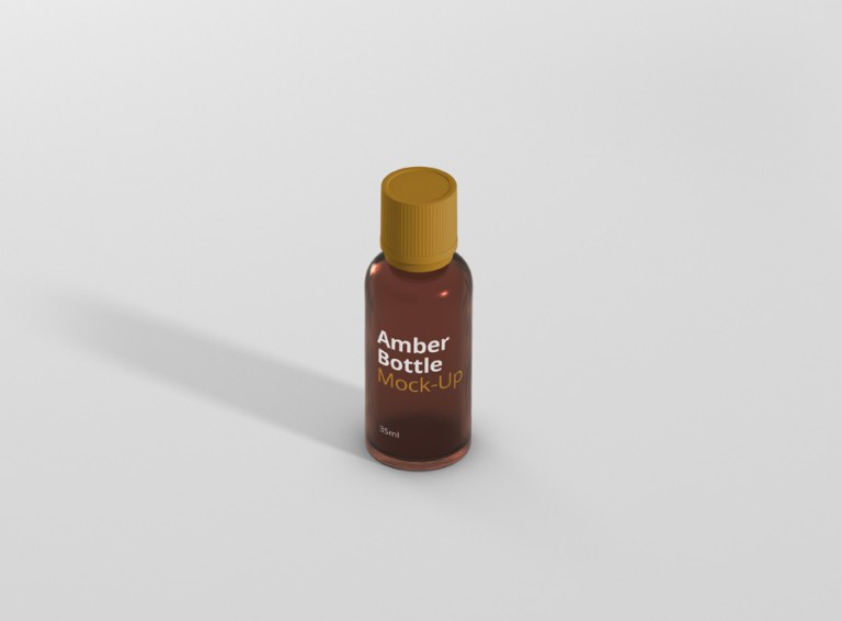 09_amber_bottle_side