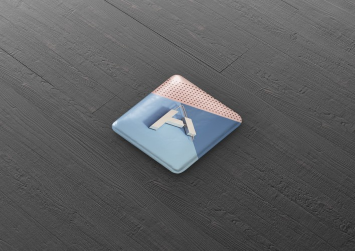 09_badge_button_square_front_side