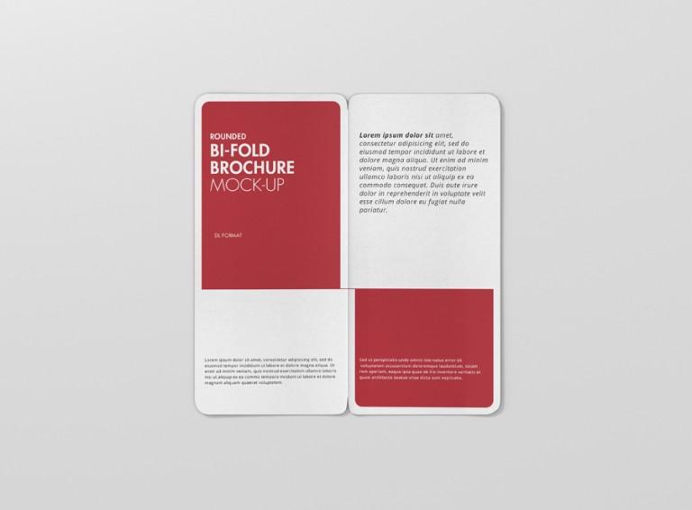 09_dl_bifold_brochure_rc_open_top