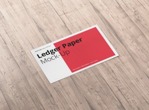 09_ledger_paper_side
