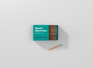 09_match_box_square_open_top_2