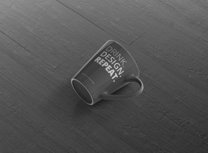 09_mug_cone_side
