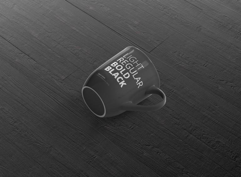 09_mug_rounded_side