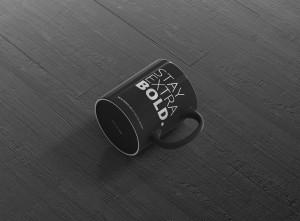 09_mug_top_2
