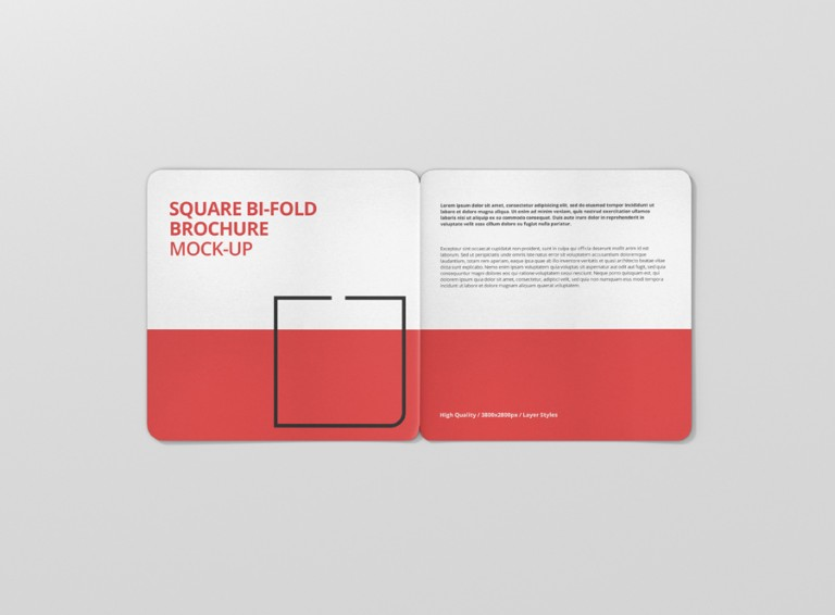 09_square_bifold_brochure_rounded_open_top
