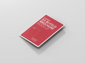 10_a5_bifold_brochure_rc_side