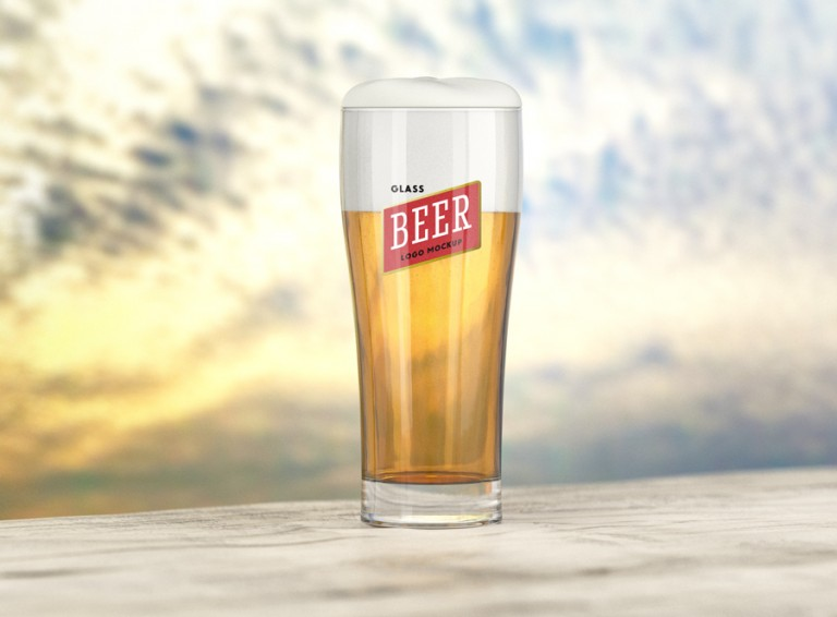 10_beer_glass