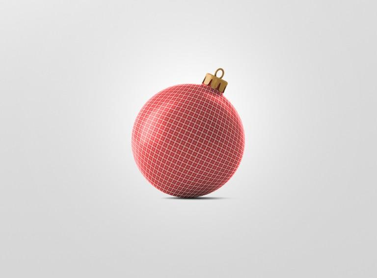 10_christmas_ball_mockup_1