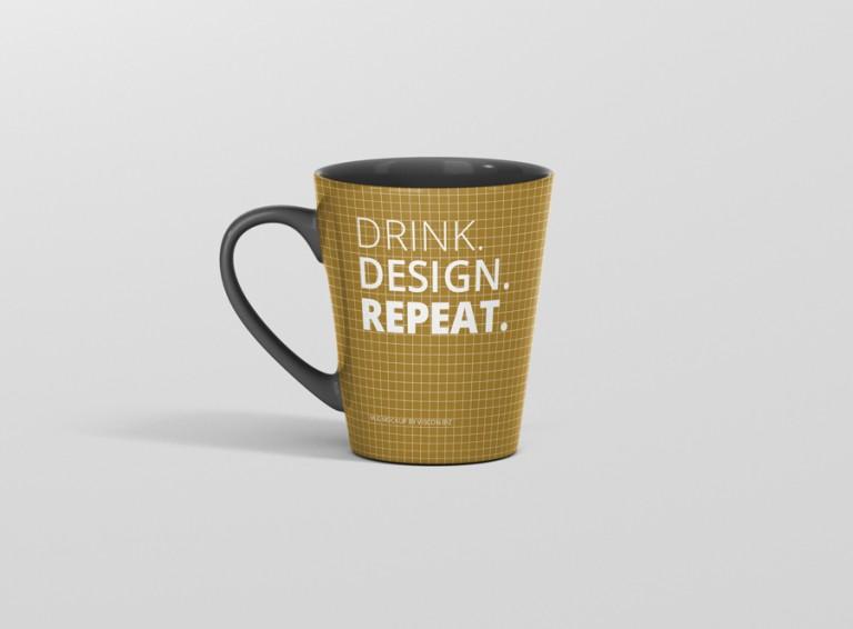 10_mug_cone_frontview_1