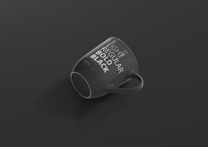 10_mug_rounded_side