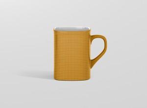 10_mug_square_frontview