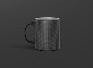 10_mug_top_2