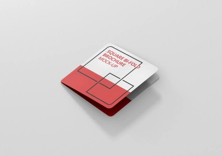 10_square_bifold_brochure_rounded_side