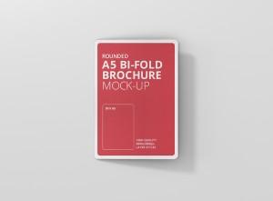 11_a5_bifold_brochure_rc_top