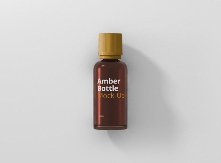 11_amber_bottle_top